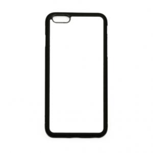 Egyedi fényképes iPhone 6 Plus szilikonos ütésálló telefontok! Kiváló ajándék ötlet lehet egy egyedi iPhone 6 Plus telefontok, olyan ismerősnek, családtagnak akinek a telefonja a mindene. Mivel a telefontokján hordozhatja a kedvenc fényképet, amit a minden napok során láthat mikor használja. Így a kedvenc telefontokját fogja tőled megkapni, amivel biztos nagy örömöt szerzel neki. De persze saját magadat is meglepheted ezzel a szuper ütésálló telefontokkal. Nem kell mást tenned csak megtervezni most az oldalunkon. A telefontokot könnyen fel lehet helyezni a készülékre, azok minden esetben úgy vannak kialakítva, hogy maximálisan illeszkedjenek telefonra, pontos kamera, töltő és headset kivágásokkal. Válaszd ki kedvenc fényképed, és készítsed el az egyedi fényképes iPhone 6 Plus telefontokot. Kattints aTe Tervezdgombra és töltsd fel a fényképet. Szerkesztőprogramunk segítségével szerkesszed meg egyszerűen és gyorsan, néhány kattintással! (Ha nincs semmi elképzelésed az se baj, írjon nekünk és mi segítünk megtervezni neked) (Tervezőbe van lehetősége a telefonhoz 9H keménységű üvegfóliát kérni 1000Ft-ért)