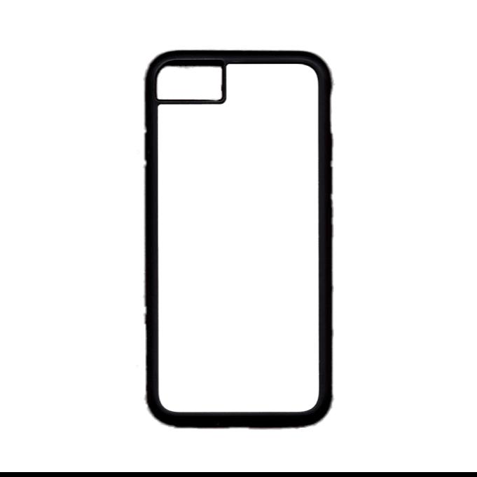iPhone 6 szilikonos ütésálló telefontok.