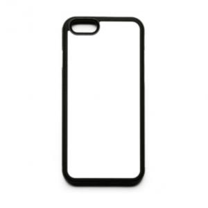 Egyedi iPhone 6S szilikonos ütésálló telefontok! Kiváló ajándék ötlet lehet egy egyedi iPhone 6S telefontok, olyan ismerősnek, családtagnak akinek a telefonja a mindene. Mivel a telefontokján hordozhatja a kedvenc fényképet, amit a minden napok során láthat mikor használja. Így a kedvenc telefontokját fogja tőled megkapni, amivel biztos nagy örömöt szerzel neki. De persze saját magadat is meglepheted ezzel a szuper ütésálló telefontokkal. Nem kell mást tenned csak megtervezni most az oldalunkon. A telefontokot könnyen fel lehet helyezni a készülékre, azok minden esetben úgy vannak kialakítva, hogy maximálisan illeszkedjenek telefonra, pontos kamera, töltő és headset kivágásokkal. Válaszd ki kedvenc fényképed, és készítsed el az egyedi fényképes iPhone 6S telefontokot. Kattints aTe Tervezdgombra és töltsd fel a fényképet. Szerkesztőprogramunk segítségével szerkesszed meg egyszerűen és gyorsan, néhány kattintással! (Ha nincs semmi elképzelésed az se baj, írjon nekünk és mi segítünk megtervezni neked) (Tervezőbe van lehetősége a telefonhoz 9H keménységű üvegfóliát kérni 1000Ft-ért)