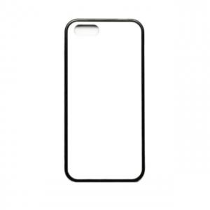 Egyedi iPhone 5S szilikonos ütésálló telefontok! Kiváló ajándék ötlet lehet egy egyedi iPhone 5S telefontok, olyan ismerősnek, családtagnak akinek a telefonja a mindene. Mivel a telefontokján hordozhatja a kedvenc fényképet, amit a minden napok során láthat mikor használja. Így a kedvenc telefontokját fogja tőled megkapni, amivel biztos nagy örömöt szerzel neki. De persze saját magadat is meglepheted ezzel a szuper ütésálló telefontokkal. Nem kell mást tenned csak megtervezni most az oldalunkon. A telefontokot könnyen fel lehet helyezni a készülékre, azok minden esetben úgy vannak kialakítva, hogy maximálisan illeszkedjenek telefonra, pontos kamera, töltő és headset kivágásokkal. Válaszd ki kedvenc fényképed, és készítsed el az egyedi fényképes iPhone 5S telefontokot. Kattints a Te Tervezd gombra és töltsd fel a fényképet. Szerkesztőprogramunk segítségével szerkesszed meg egyszerűen és gyorsan, néhány kattintással! (Ha nincs semmi elképzelésed az se baj, írjon nekünk és mi segítünk megtervezni neked) (Tervezőbe van lehetősége a telefonhoz 9H keménységű üvegfóliát kérni 1000Ft-ért)