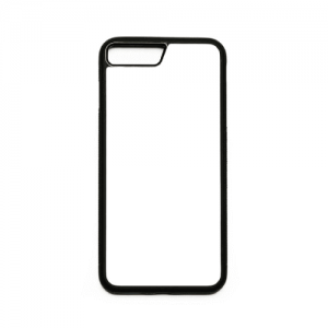 Egyedi iPhone 7 Plus szilikonos ütésálló telefontok! Kiváló ajándék ötlet lehet egy egyedi iPhone 7 Plus telefontok, olyan ismerősnek, családtagnak akinek a telefonja a mindene. Mivel a telefontokján hordozhatja a kedvenc fényképet, amit a minden napok során láthat mikor használja. Így a kedvenc telefontokját fogja tőled megkapni, amivel biztos nagy örömöt szerzel neki. De persze saját magadat is meglepheted ezzel a szuper ütésálló telefontokkal. Nem kell mást tenned csak megtervezni most az oldalunkon. A telefontokot könnyen fel lehet helyezni a készülékre, azok minden esetben úgy vannak kialakítva, hogy maximálisan illeszkedjenek telefonra, pontos kamera, töltő és headset kivágásokkal. Válaszd ki kedvenc fényképed, és készítsed el az egyedi fényképes iPhone 7 Plus telefontokot. Kattints aTe Tervezdgombra és töltsd fel a fényképet. Szerkesztőprogramunk segítségével szerkesszed meg egyszerűen és gyorsan, néhány kattintással! (Ha nincs semmi elképzelésed az se baj, írjon nekünk és mi segítünk megtervezni neked) (Tervezőbe van lehetősége a telefonhoz 9H keménységű üvegfóliát kérni 1000Ft-ért)