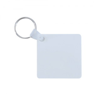 Egyedi fényképes műanyag négyzet alakú kulcstartó! Kulcstartó kifejezetten olyan ajándéktárgy, ami bárkinek és szinte bármilyen alkalomból adható. Nagy kedvenc, hiszen mindennapos használatra alkalmas személyre szabott, elegáns egyedi ajándék. Lepje meg például kedvesét a nyaralás legjobb pillanatát felelevenítő fotóval, netán családtagjait egy saját portét ábrázoló kulcstartóval . A felületén bármilyen logót, képet vagy szöveget könnyedén elhelyezhet, aminek köszönhetően a megajándékozott a segítségével még hosszú évek múltán is emlékezni fog önre. A kulcstartóval szerettei mindig önnel lesznek, bármerre megy. A technológiának köszönhetően a nyomtatott fotó soha nem tűnik el, az anyag felületén nem kitapintható, nem törik meg. Válassza ki kedvenc fényképét, és készítse el az egyedi fényképes kulcstartóját. Kattintson a Te Tervezd gombra és fényképét töltse fel. Szerkesztőprogramunk segítségével szerkessze meg egyszerűen és gyorsan, néhány kattintással! (Ha nincs semmi elképzelése az se baj, írjon nekünk és mi segítünk megtervezni önnek) (Kulcstartó mind két oldalára lehet kérni képet, szöveget. )