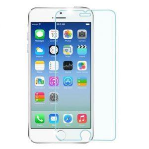 Iphone ütésálló üvegfólia