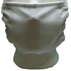 Egyedi fényképes többször használatos mosható szájmaszk! Rendeljen ön is az egyik legnépszerűbb termékünkből. Sterilizálható textil maszkok a cseppfolyós fertőzésektől óvják a viselőjét és a környezetét. A szájmaszk természetes védelem, ami megakadályozza, hogy a köhögéssel, tüsszentéssel távozó, fertőző nyálcseppek a másik emberre terjedjenek, ezáltal csökken a fertőzés veszélye, ezért általános védekezésre alkalmas.