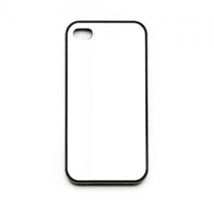 Egyedi iPhone 4S szilikonos ütésálló telefontok! Kiváló ajándék ötlet lehet egy egyedi iPhone 4S telefontok, olyan ismerősnek, családtagnak akinek a telefonja a mindene. Mivel a telefontokján hordozhatja a kedvenc fényképet, amit a minden napok során láthat mikor használja. Így a kedvenc telefontokját fogja tőled megkapni, amivel biztos nagy örömöt szerzel neki. De persze saját magadat is meglepheted ezzel a szuper ütésálló telefontokkal. Nem kell mást tenned csak megtervezni most az oldalunkon. A telefontokot könnyen fel lehet helyezni a készülékre, azok minden esetben úgy vannak kialakítva, hogy maximálisan illeszkedjenek telefonra, pontos kamera, töltő és headset kivágásokkal. Válaszd ki kedvenc fényképed, és készítsed el az egyedi fényképes iPhone 4s telefontokot. Kattints a Te Tervezd gombra és töltsd fel a fényképet. Szerkesztőprogramunk segítségével szerkesszed meg egyszerűen és gyorsan, néhány kattintással! (Ha nincs semmi elképzelésed az se baj, írjon nekünk és mi segítünk megtervezni neked) (Tervezőbe van lehetősége a telefonhoz 9H keménységű üvegfóliát kérni 1000Ft-ért)
