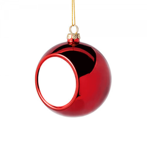 Egyedi fényképes karácsonyfadísz. Ha valami különlegeset és egyedit szeretne ajándékozni Karácsonyra, akkor lepje meg szeretteit, barátait egyedi fényképes karácsonyfadísszel. Az ünnep egyedi ékessége lehet ez a szép piros műanyag karácsonyfadísz, amivel feltudjuk diszíteni a karácsonyfánkat. Mivel műanyag a dísz ezért nem kell attól tartani, hogy elfog törni a ha leesik a fáról. Amennyiben másnak szánjuk, az ünnepek idején keresve sem találunk jobb ajándékot. Karácsonykor ez az ajándék családtagjaink,barátaink, mindennapjainak részévé fog válni. Amibe tudnak majd gyönyörködni, és büszkén megmutatni másoknak is. Válassza ki kedvenc fényképét, és készítse el az egyedi fényképes karácsonyfadíszét. Kattintson a Te Tervezd gombra és fényképét töltse fel. Szerkesztőprogramunk segítségével szerkessze meg egyszerűen és gyorsan, néhány kattintással!